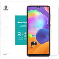 Защитное стекло Nillkin (H) для Samsung Galaxy A31 / A32 4G