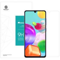Защитное стекло Nillkin (H) для Samsung Galaxy A41