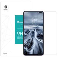 Защитное стекло Nillkin (H) для Xiaomi Redmi K30 / Poco X2 / Poco X3 NFC /Poco X3 /Mi 10T/Mi 10T Pro