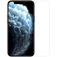 "Защитное стекло Nillkin (H+ PRO) для Apple iPhone 12 Pro / 12 (6.1"")"