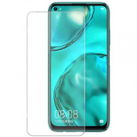 Защитное стекло Ultra 0.33mm для Huawei P40 Lite (в упаковке)