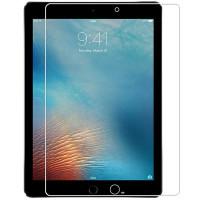 """Защитное стекло Ultra 0.33mm (в упаковке) для Apple iPad Air 10.5'' (2019) / Pro 10.5"""" (2017)"""