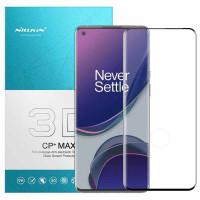 Защитное стекло Nillkin (CP+ max 3D) для OnePlus 9 Pro