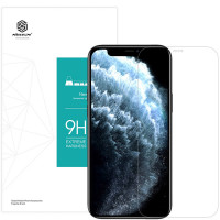 "Защитное стекло Nillkin (H) для Apple iPhone 13 Pro Max (6.7"")"
