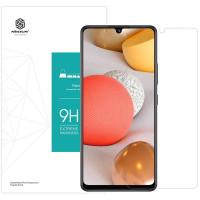 Защитное стекло Nillkin (H) для Samsung Galaxy A32 4G