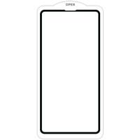 """Защитное стекло SKLO 5D (full glue) (тех.пак) для Apple iPhone 13 mini (5.4"""")"""