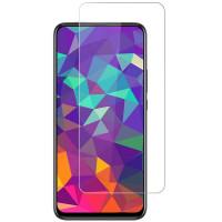 Защитное стекло Ultra 0.33mm (тех.пак) для Huawei Y9 Prime (2019)