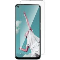 Защитное стекло Ultra 0.33mm (тех.пак) для Oppo A72