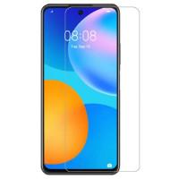 Защитное стекло Ultra 0.33mm для Huawei P Smart (2021) (в упаковке)