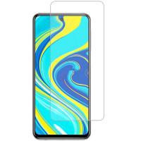 Защитное стекло Ultra 0.33mm для Xiaomi Mi 10T Pro