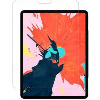 """Защитное стекло Ultra 0.33mm (в упаковке) для Apple iPad Pro 12.9"""" (2020)"""