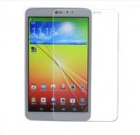 Купить Защитная пленка для LG G Pad 8.3 (V500), Epik