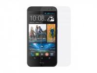 Купить Защитная пленка Epik для HTC Desire 616