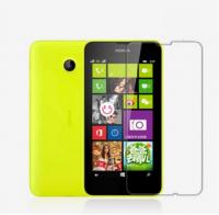 Купить Защитная пленка Epik для Microsoft Lumia 630