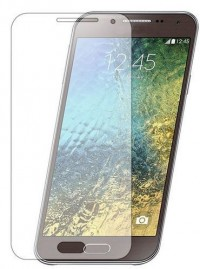 Захисна плівка Nillkin Crystal для Samsung Galaxy E5 (E500H)