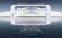 "Защитная пленка Nillkin Crystal для Apple iPhone 7 plus / 8 plus (5.5"")"