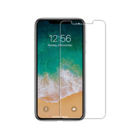 Защитная пленка Nillkin Crystal для Apple iPhone XS Max / 11 Pro Max