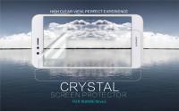 Защитная пленка Nillkin Crystal для Huawei Nova 2