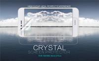Купить Защитная пленка Nillkin Crystal для Huawei Nova 2 Plus