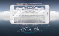 Купить Защитная пленка Nillkin Crystal для Huawei Nova
