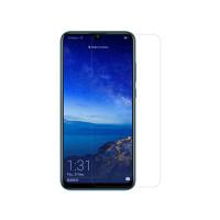 Защитная пленка Nillkin Crystal для Huawei P Smart+ 2019 / Enjoy 9s