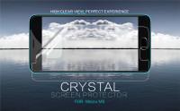 Захисна плівка Nillkin Crystal для Meizu M3 / M3 mini / M3s