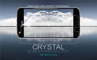 Купить Защитная пленка Nillkin Crystal для Motorola Moto Z Play