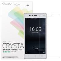 Защитная пленка Nillkin Crystal для Nokia 3