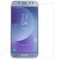 Купить Защитная пленка Nillkin Crystal для Samsung Galaxy J5 (2017) (J530)