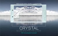 Купить Защитная пленка Nillkin Crystal для Sony Xperia X Compact