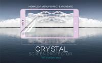 Купить Защитная пленка Nillkin Crystal для Xiaomi Mi 4s
