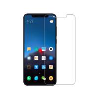 Захисна плівка Nillkin Crystal для Xiaomi Mi 8