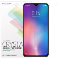 Захисна плівка Nillkin Crystal для Xiaomi Mi 9