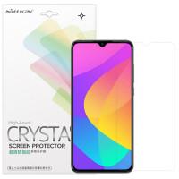 Защитная пленка Nillkin Crystal для Xiaomi Mi A3