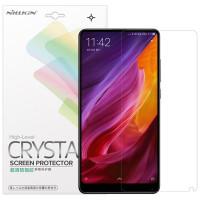 Захисна плівка Nillkin Crystal для Xiaomi Mi Mix 2S
