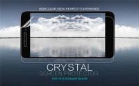 Защитная пленка Nillkin Crystal для Xiaomi Redmi Y1 Lite