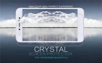 Защитная пленка Nillkin Crystal для Xiaomi Redmi Y1