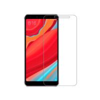 Захисна плівка Nillkin Crystal для Xiaomi Redmi S2