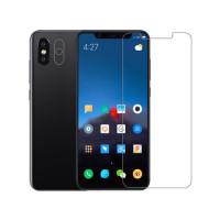 Захисна плівка Nillkin Crystal (+ плівка на зад. камеру) для Xiaomi Mi 8