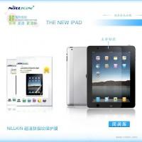 Купить Защитная пленка Nillkin для Apple iPad 2/3/4