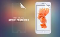 Купить Защитная пленка Nillkin для Apple iPhone 7 plus / 8 plus (5.5 )