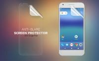Защитная пленка Nillkin для Google Pixel
