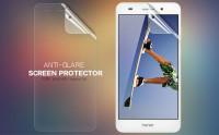 Купить Защитная пленка Nillkin для Huawei Y6 II, Epik