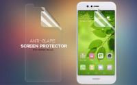 Захисна плівка Nillkin для Huawei Nova 2