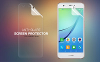Купить Защитная пленка Nillkin для Huawei Nova