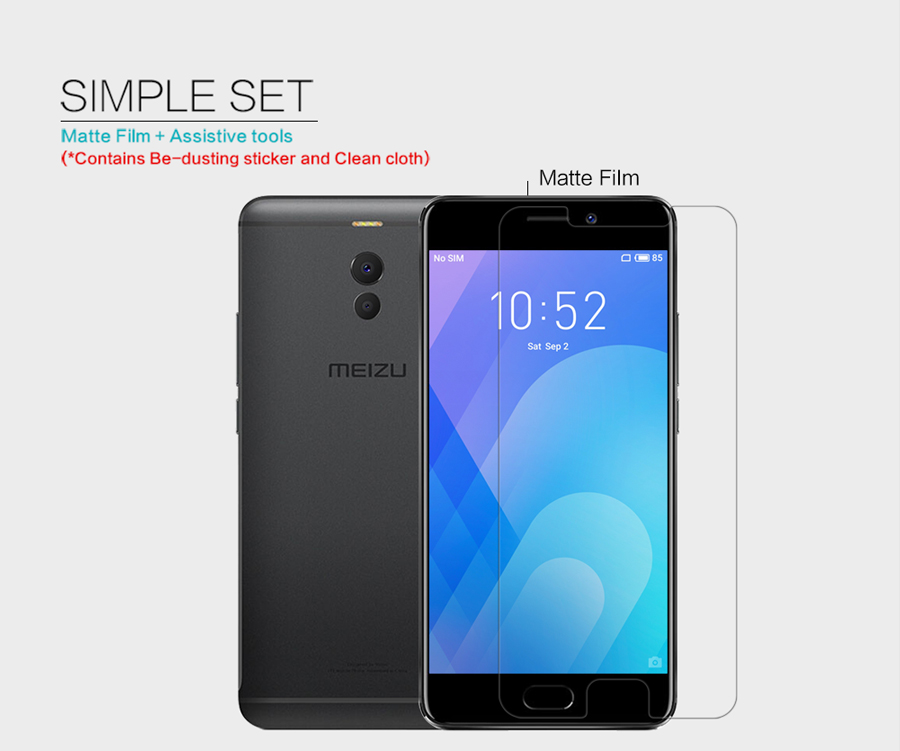 Meizu m2 manual pdf