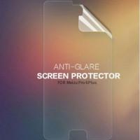 Защитная пленка Nillkin для Meizu Pro 6 Plus