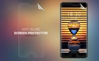 Захисна плівка Nillkin для Meizu Pro 7
