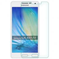 Захисна плівка Nillkin для Samsung Galaxy A5 (A500H/A500F)