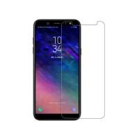 Защитная пленка Nillkin для Samsung Galaxy A6 (2018)